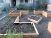 ModBOX Custom Raised Garden Bed